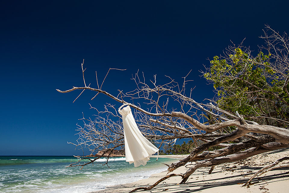 photographer wedding seychells