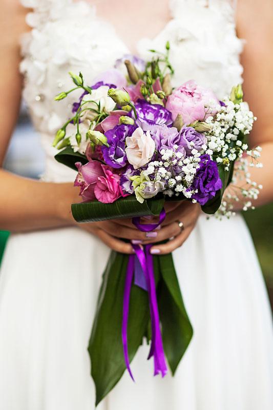 002_bouquet _bouqet_
