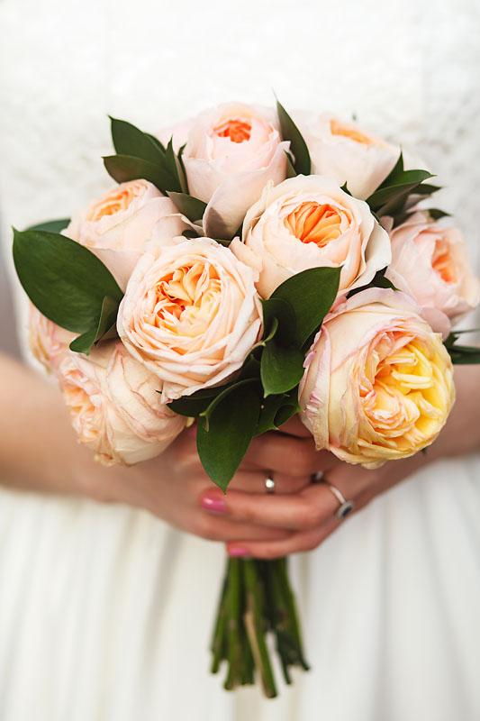 003_bouquet _bouqet_