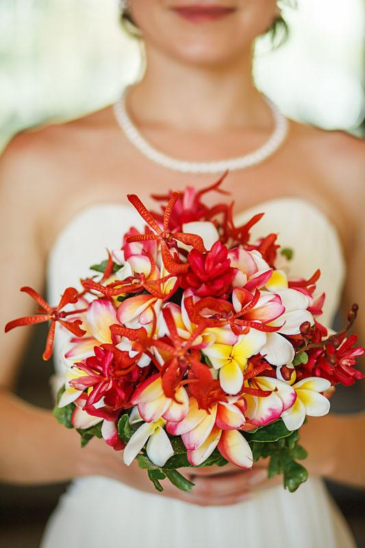004_bouquet _bouqet_