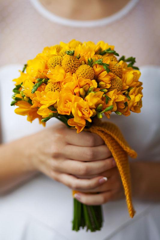 005_bouquet _bouqet_