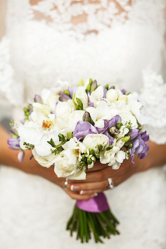 006_bouquet _bouqet_
