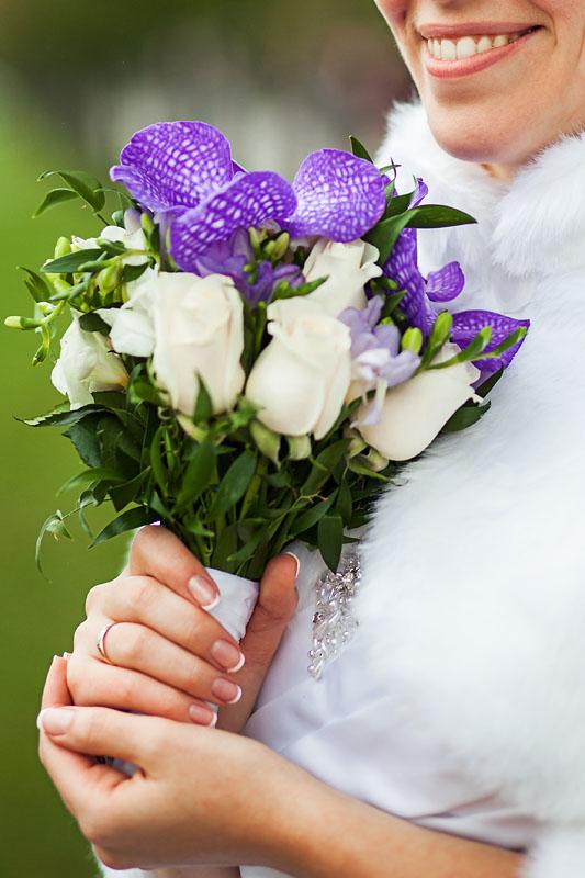 007_bouquet _bouqet_