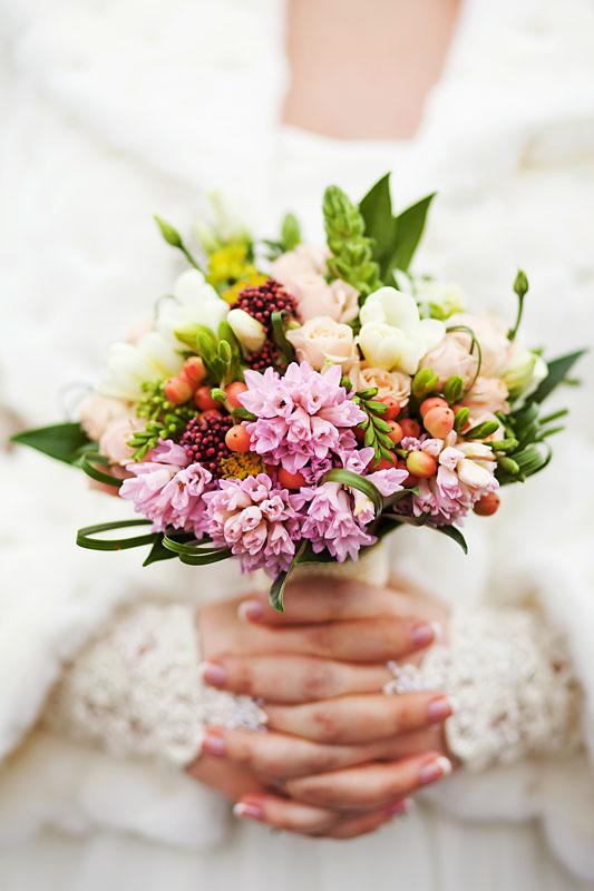008_bouquet _bouqet_