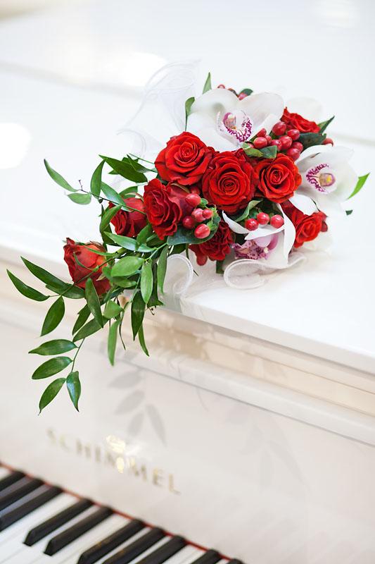 009_bouquet _bouqet_