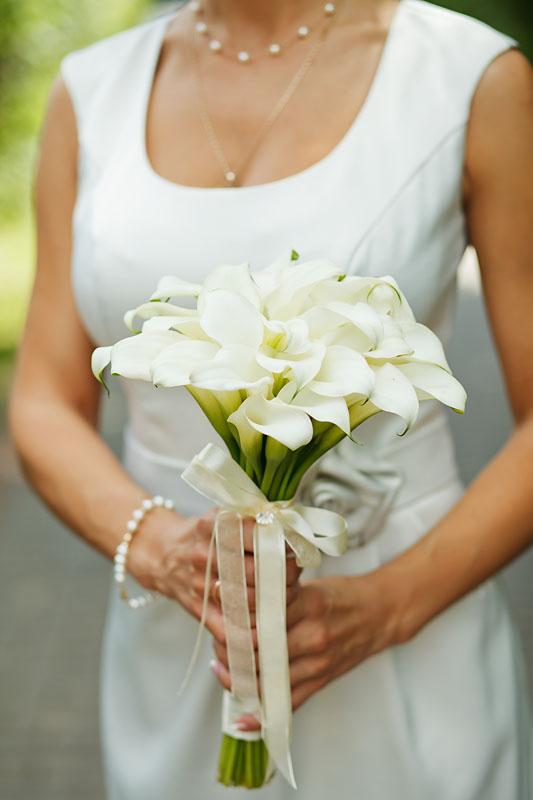 010_bouquet _bouqet_