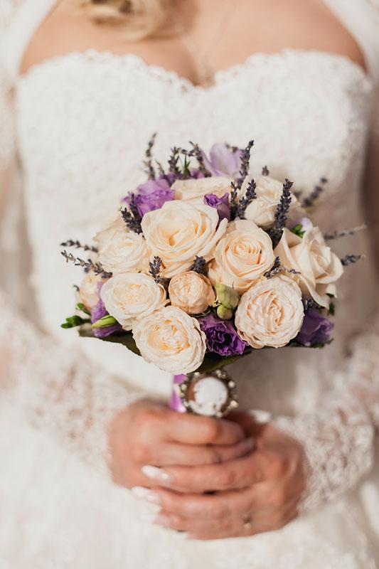 011_bouquet _bouqet_