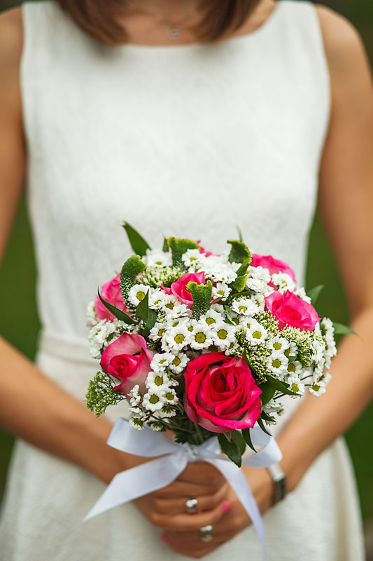 012_bouquet _bouqet_