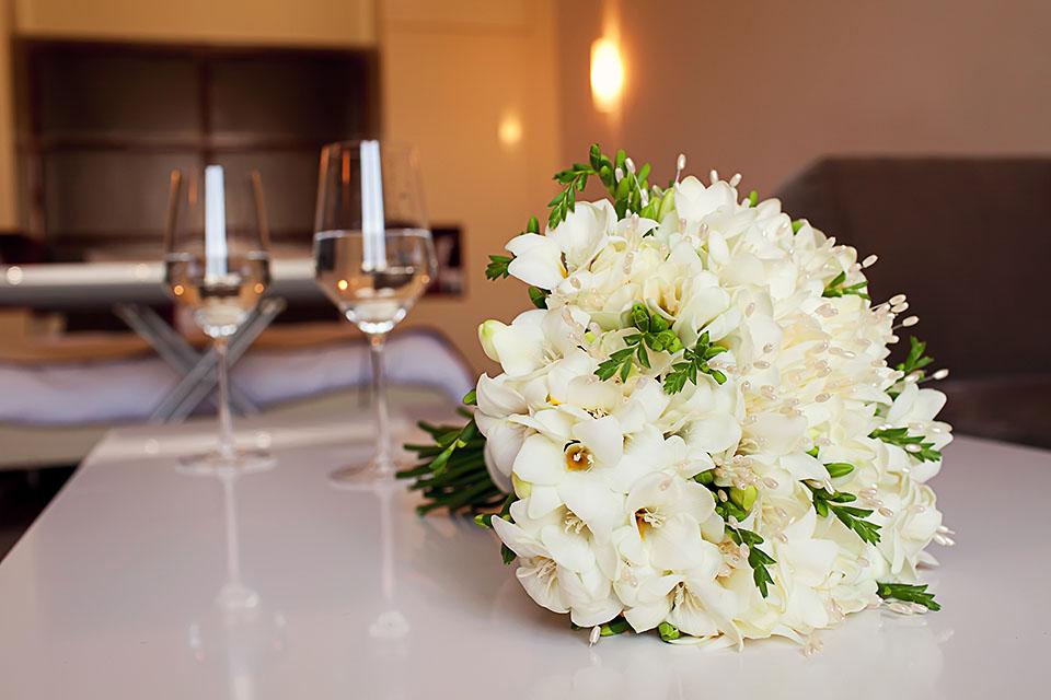 013_bouquet _bouqet_
