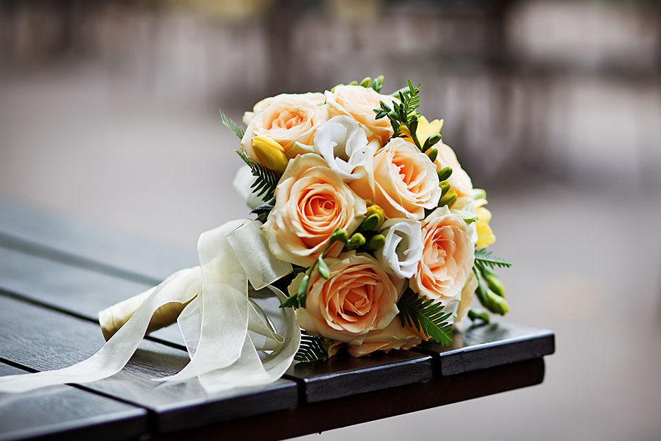 014_bouquet _bouqet_
