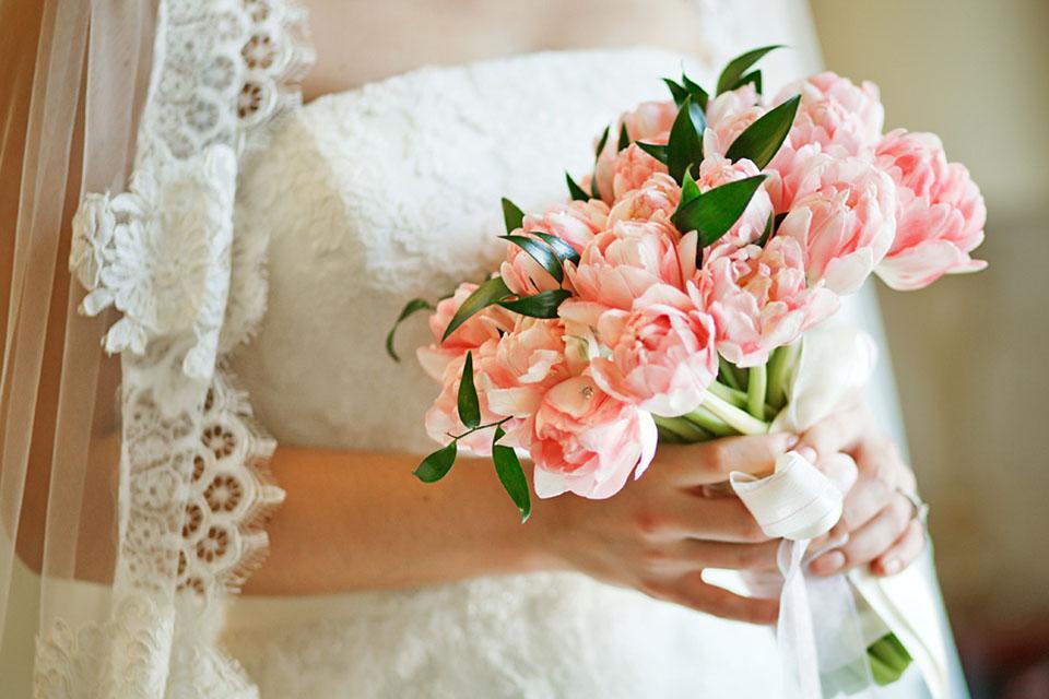 015_bouquet _bouqet_