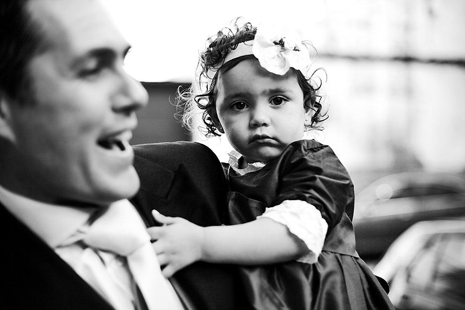 015_wedding