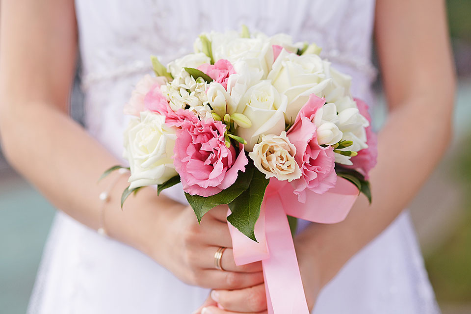 016_bouquet _bouqet_