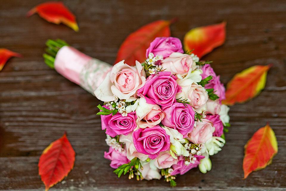 017_bouquet _bouqet_