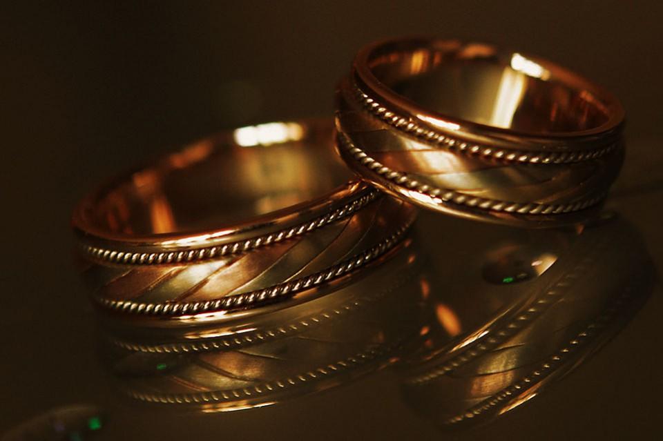 018_Vladimir_i_Natalia_Wedding
