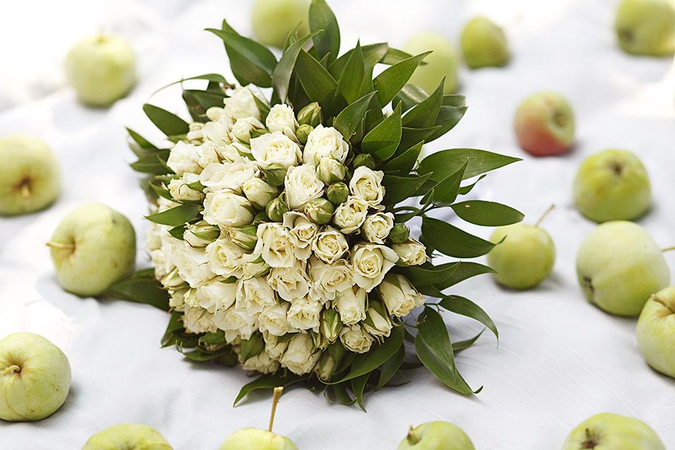 018_bouquet _bouqet_