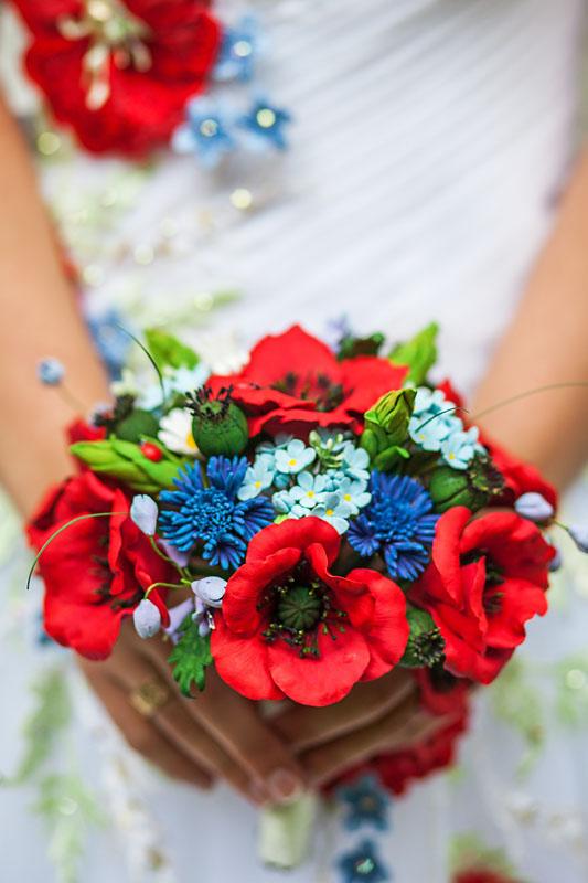 019_bouquet _bouqet_