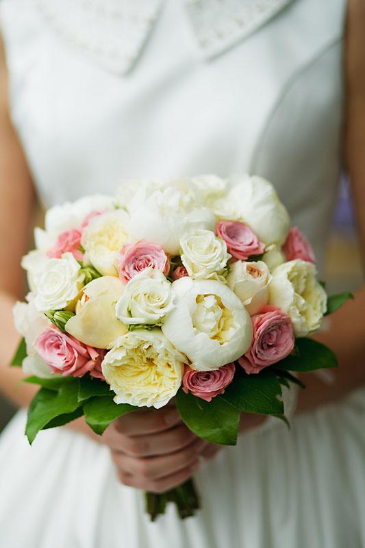 020_bouquet _bouqet_