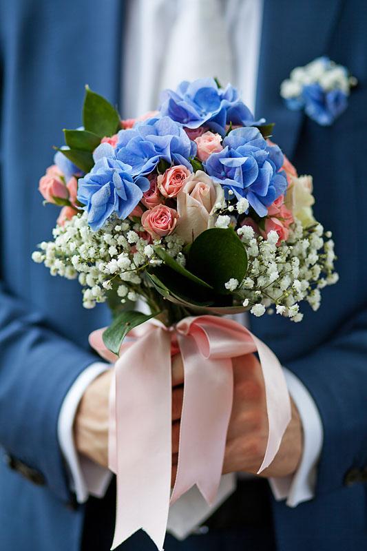021_bouquet _bouqet_