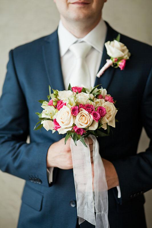 022_bouquet _bouqet_
