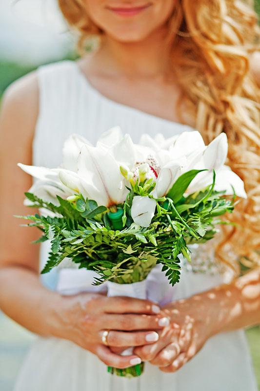 023_bouquet _bouqet_