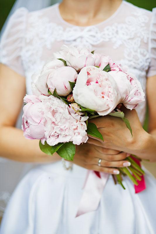 024_bouquet _bouqet_