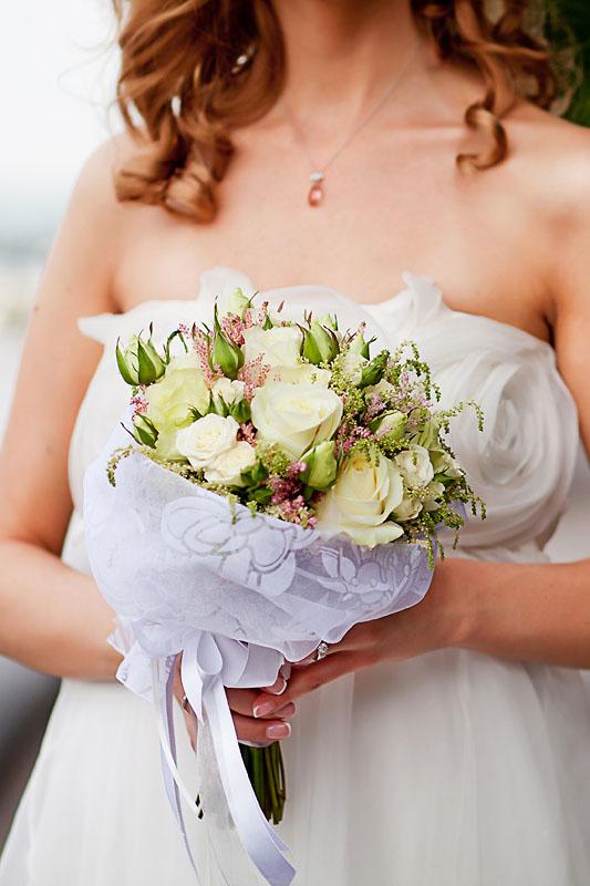 025_bouquet _bouqet_