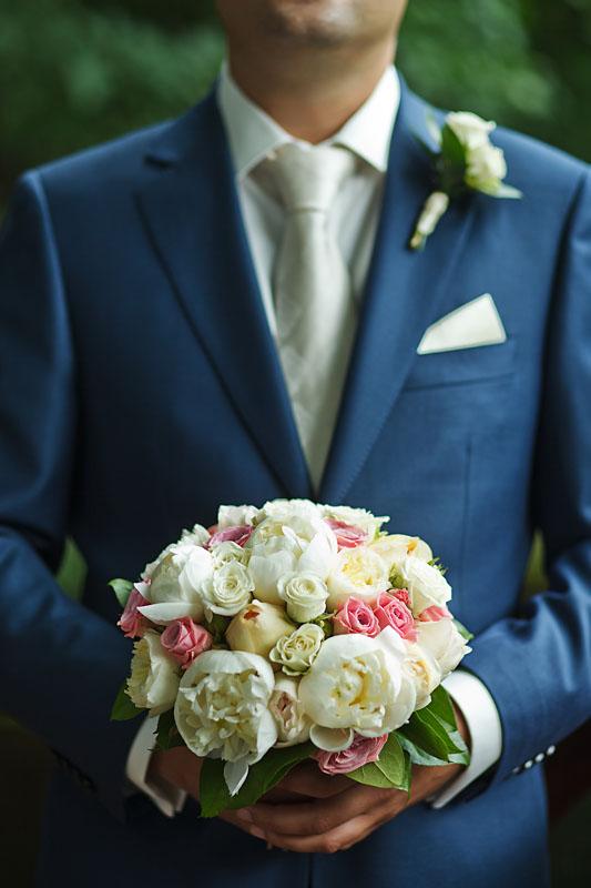 026_bouquet _bouqet_