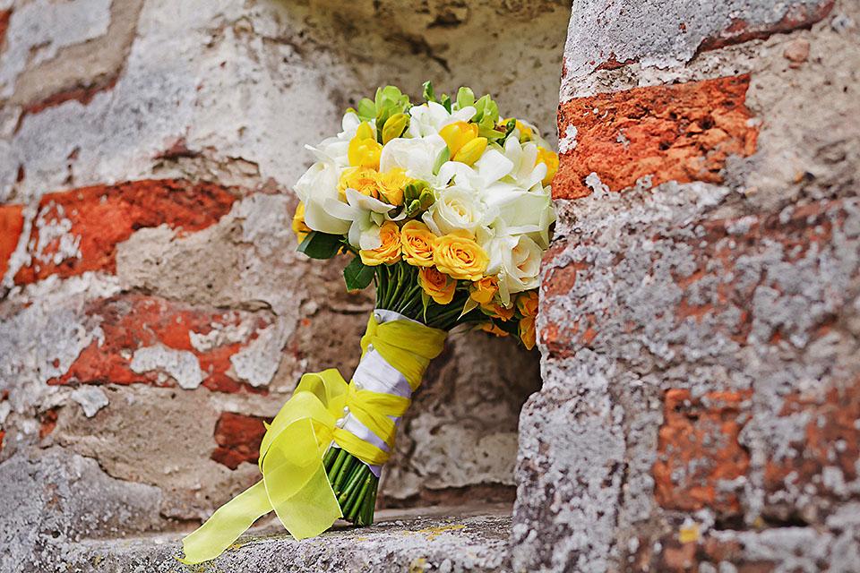 027_bouquet _bouqet_