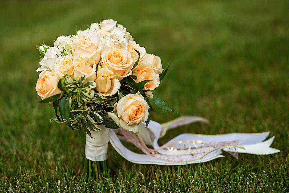 028_bouquet _bouqet_