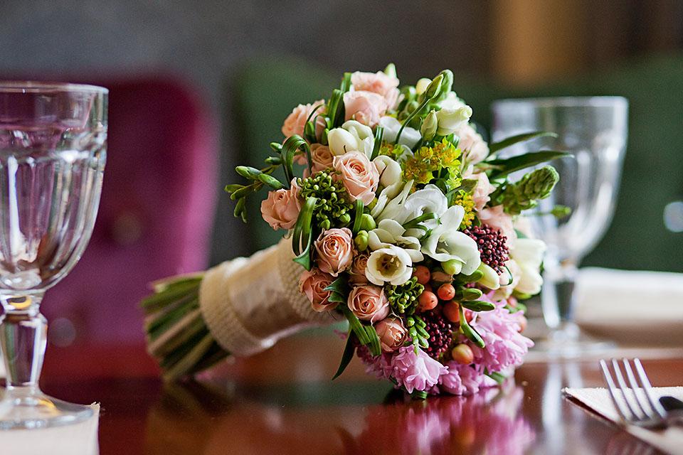 029_bouquet _bouqet_
