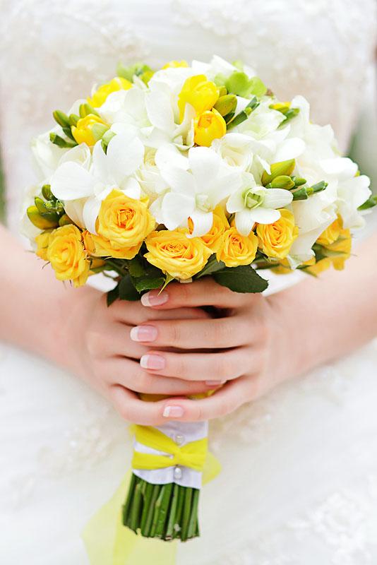 030_bouquet _bouqet_