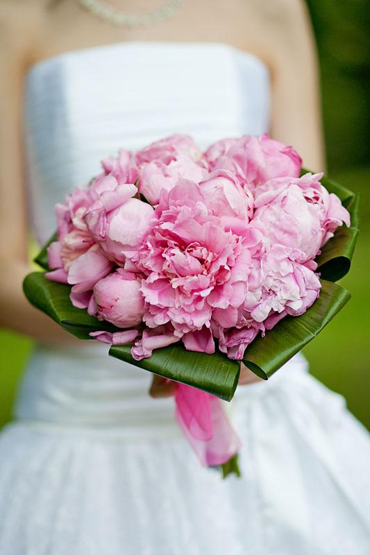 031_bouquet _bouqet_