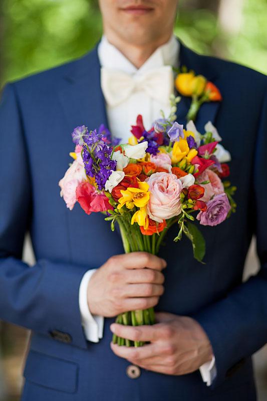 032_bouquet _bouqet_