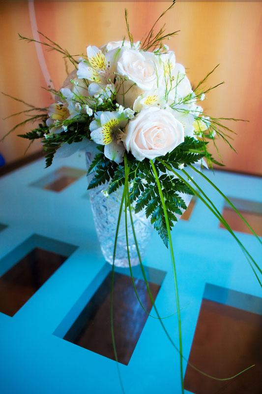 033_bouquet _bouqet_