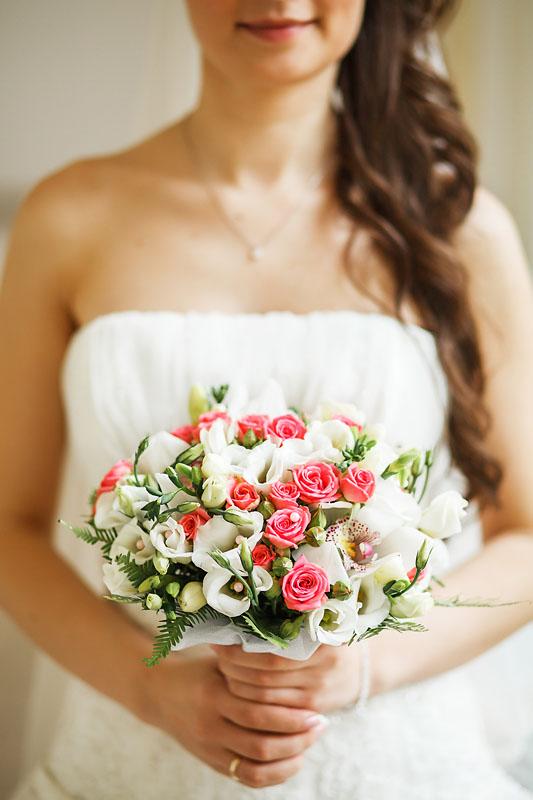 034_bouquet _bouqet_