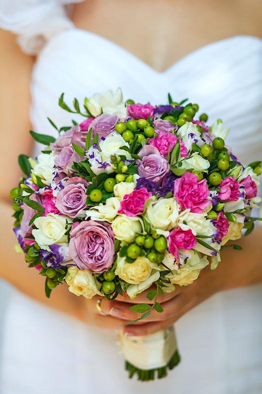035_bouquet _bouqet_