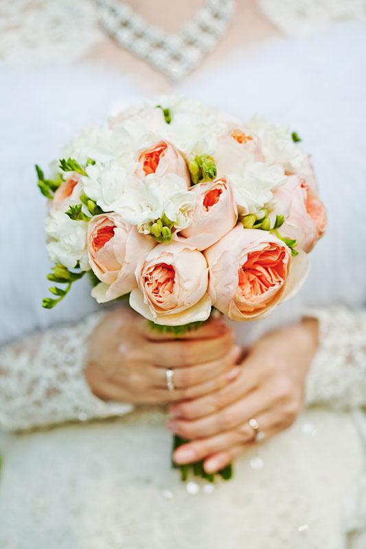 036_bouquet _bouqet_