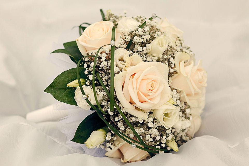 037_bouquet _bouqet_