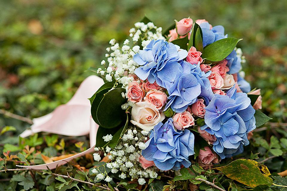 038_bouquet _bouqet_