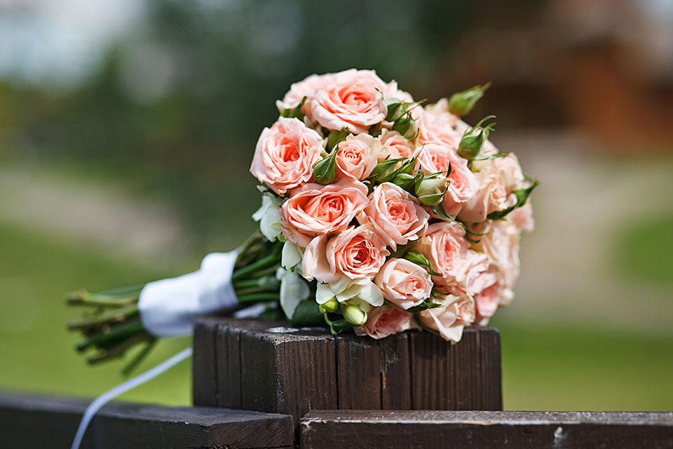 039_bouquet _bouqet_