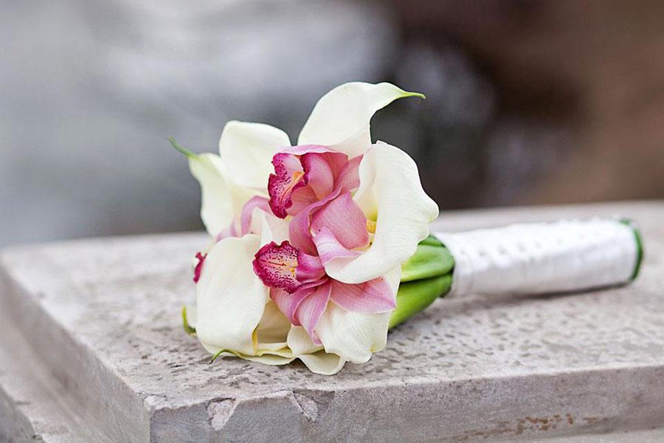 040_bouquet _bouqet_