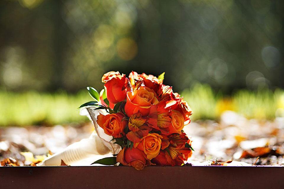 041_bouquet _bouqet_