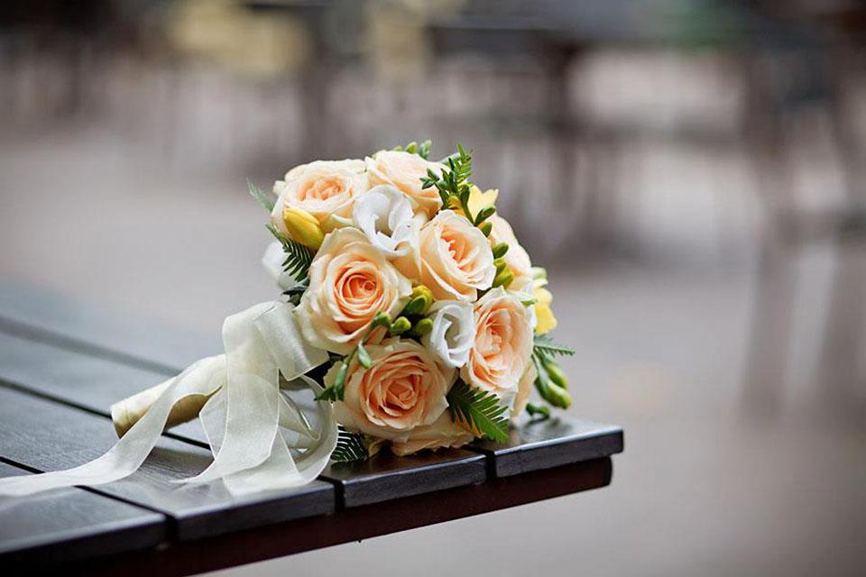 043_bouquet _bouqet_