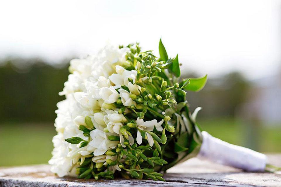 044_bouquet _bouqet_