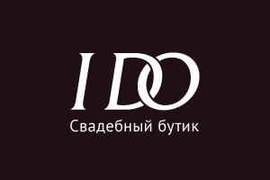 I_DO_07_2