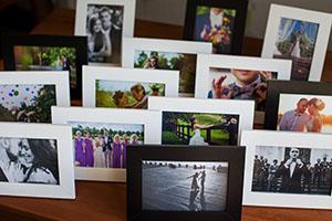 Mobile Photography Studio