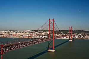 Португалия. Лиссабон. Мадейра.